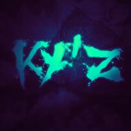 The_Kiziox