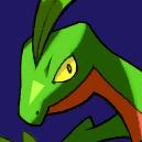 Dracoctix