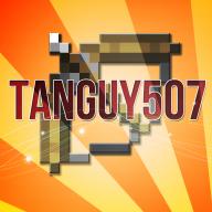 tanguy507