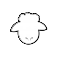 Mr_SheepSheep
