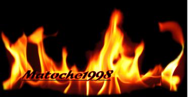 matoche1998