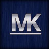 MadKixs