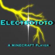 Electrototo