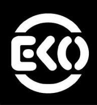 EkoCube