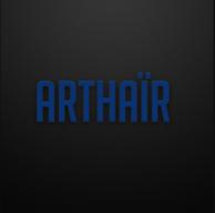 Arthaïr