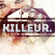Killeur ㋡