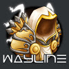 wayline