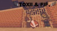 ToxiiTV
