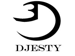 djesty