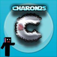 charon25