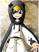 PinguinSan
