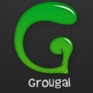 Grougaloragranox