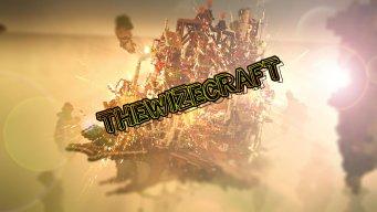 TheWizeCraft