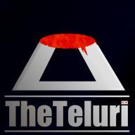 TheTeluri