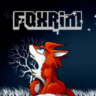 Foxrim