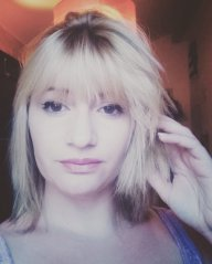 la_blonde