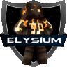 elysium minecraft