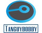 tanguybobby