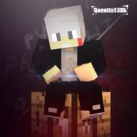 Quentin1306
