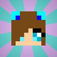 Bluelifegirl