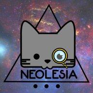 Neolesia