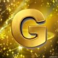 Gleanight
