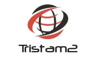 Tristam2
