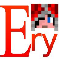 Erywarn