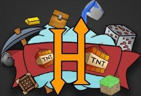 Hertox