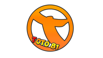 Toto81