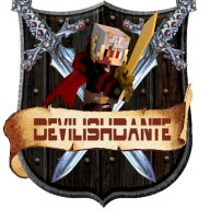 DevilishDante