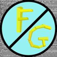 Fries_Gaming