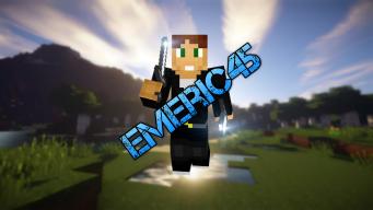 emeric45