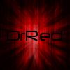 DrRed