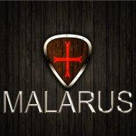 malarus