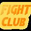 FightClub63