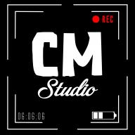 CM Studio