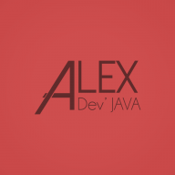 Alex00703
