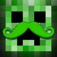 Mathix Gaming
