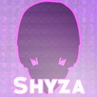 Shyza_