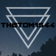 TheTom1544