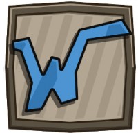 Windalia