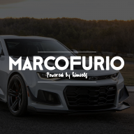 Marcofurio