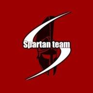 SpartanTeam