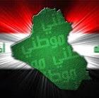 Yasser_Ali-IR