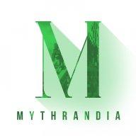 Mythrandia