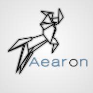 Aearon
