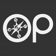OrePlains