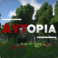 Aytopia