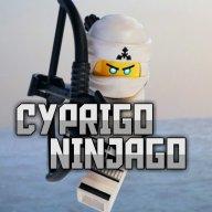 Cyprigo